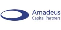 Amadeus Capital Partners Logo
