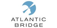 Atlantic Bridge Logo
