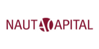 Nauta Capital Logo