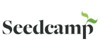 Seedcamp Logo