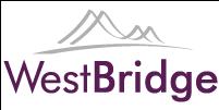 Westbridge Logo