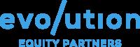 evolution equity partners logo