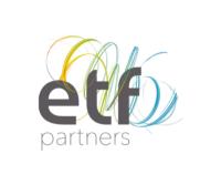 etf partners logo