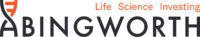 Abingworth corporate logo